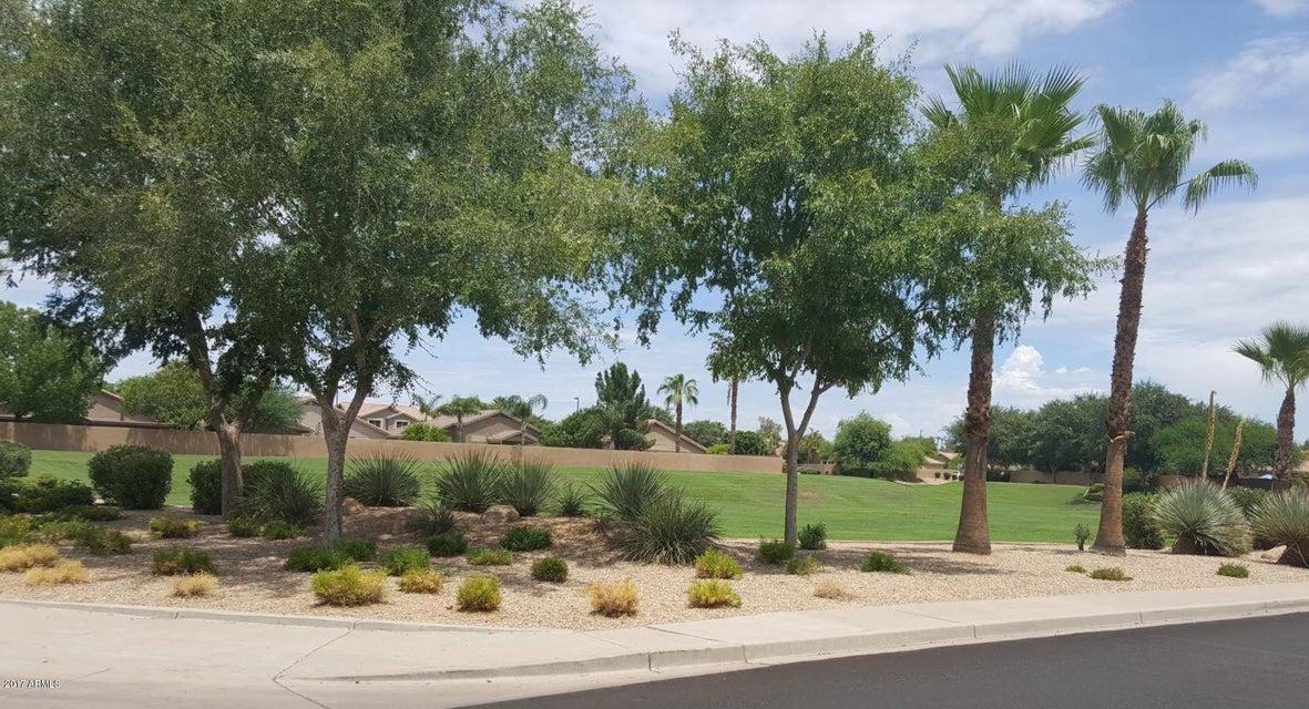 265 S YALE Court Gilbert, AZ 85296 - MLS #: 5641393