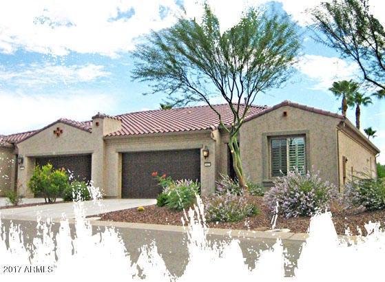 MLS 5641651 4025 N 163RD Drive, Goodyear, AZ Goodyear AZ Luxury