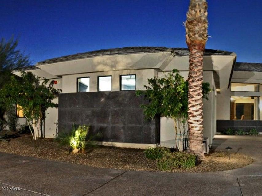 MLS 5640268 4436 N LOS VECINOS Drive, Phoenix, AZ 85018 Phoenix AZ Arcadia