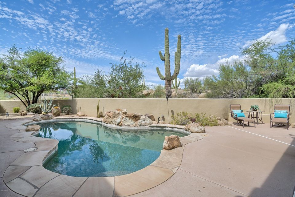 Photo of 11324 E Dale. Lane, Scottsdale, AZ 85262