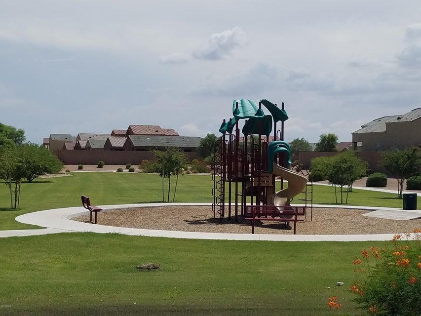 MLS 5641934 5049 E BLACK OPAL Lane, San Tan Valley, AZ 85143 Queen Creek San Tan Valley AZ Newly Built
