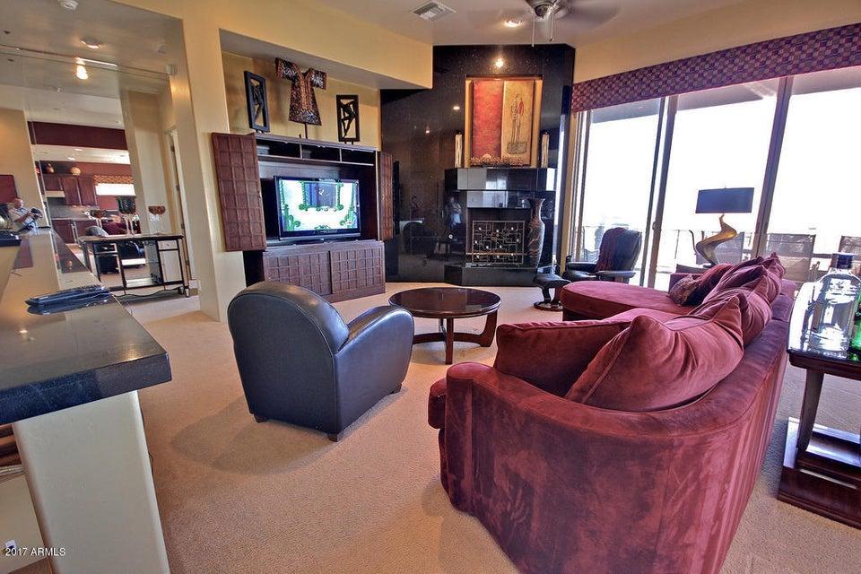 10841 N MOUNTAIN VISTA Court Fountain Hills, AZ 85268 - MLS #: 5640296