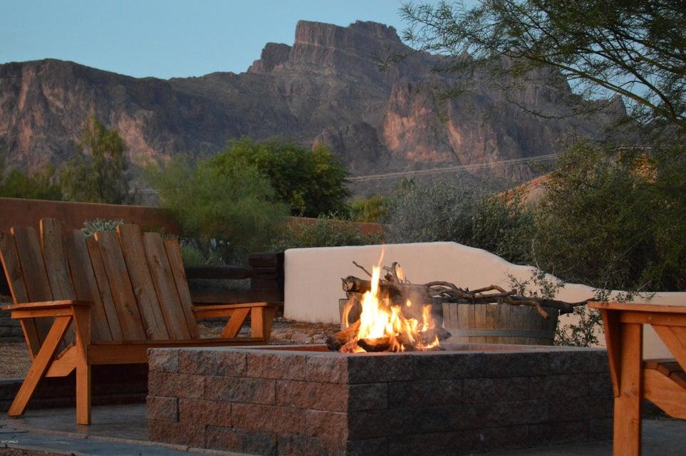 MLS 5640451 135 N SIXSHOOTER Road, Apache Junction, AZ 85119 Apache Junction AZ Three Bedroom