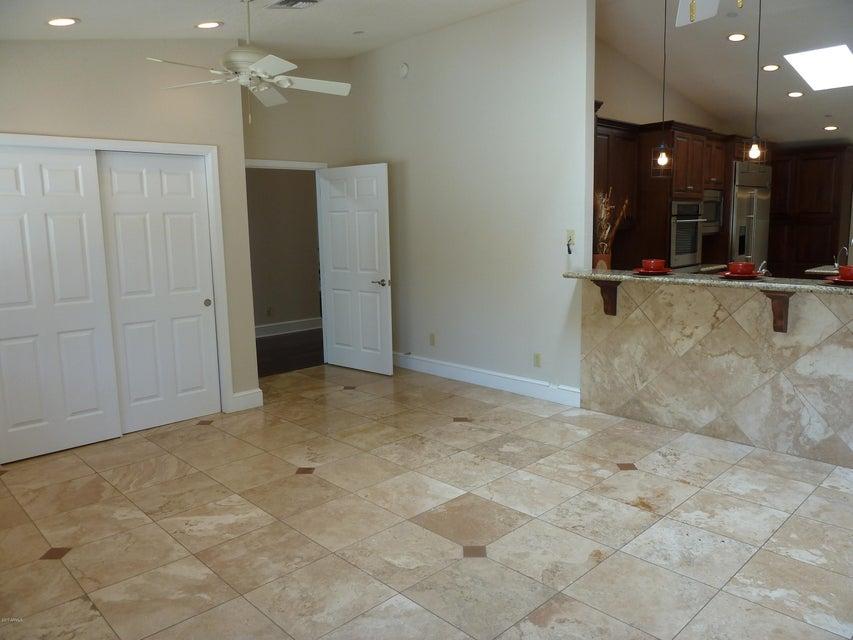 7480 E SWEETWATER Avenue Scottsdale, AZ 85260 - MLS #: 5598305
