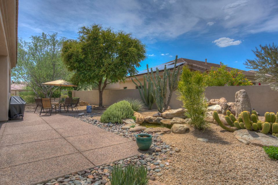 33134 N 71st Way Scottsdale, AZ 85266 - MLS #: 5640775