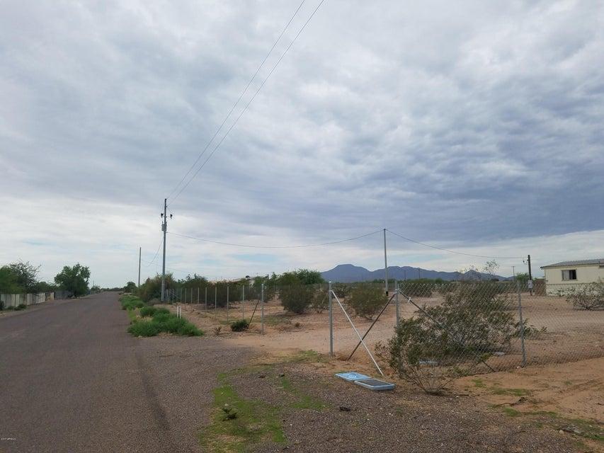 MLS 5640484 394 N DESERT PARK Lane, Maricopa, AZ Maricopa AZ Equestrian