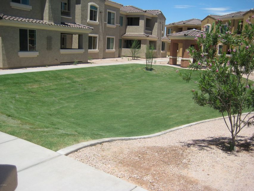 MLS 5638451 900 S CANAL Drive Unit 235 Building 9, Chandler, AZ Chandler AZ Newly Built