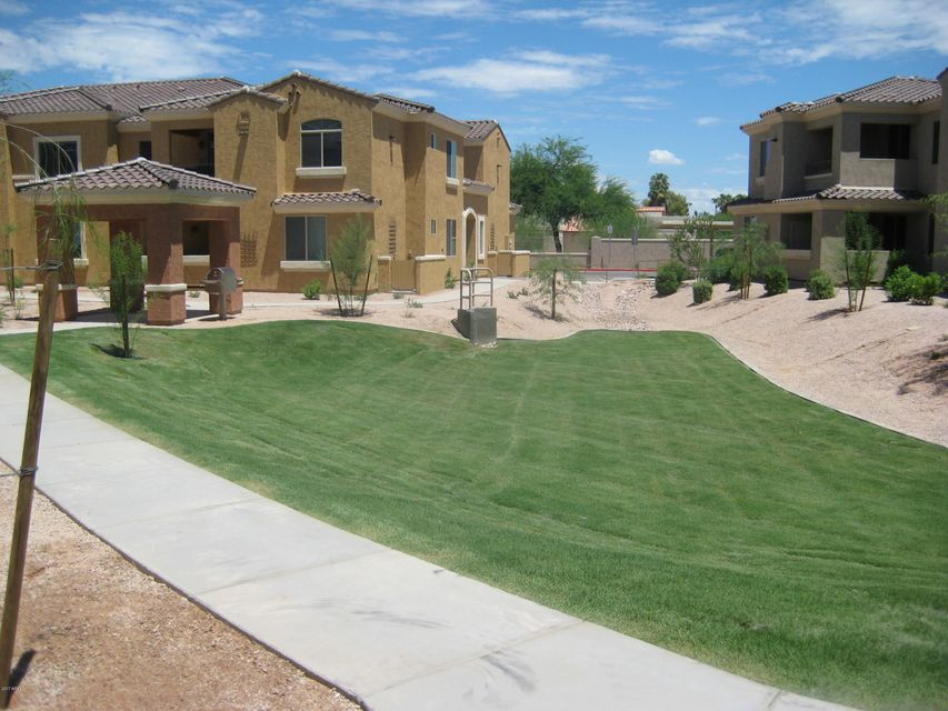 MLS 5637537 900 S CANAL Drive Unit 240 Building 10, Chandler, AZ Chandler AZ Newly Built