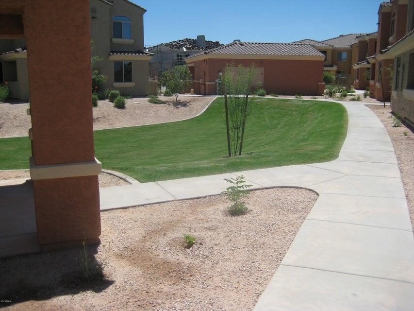 MLS 5638516 900 S CANAL Drive Unit 238 Building 10, Chandler, AZ Chandler AZ Newly Built