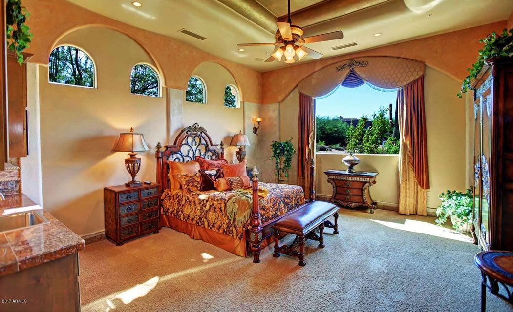 28510 N 103rd Street Scottsdale, AZ 85262 - MLS #: 5675214