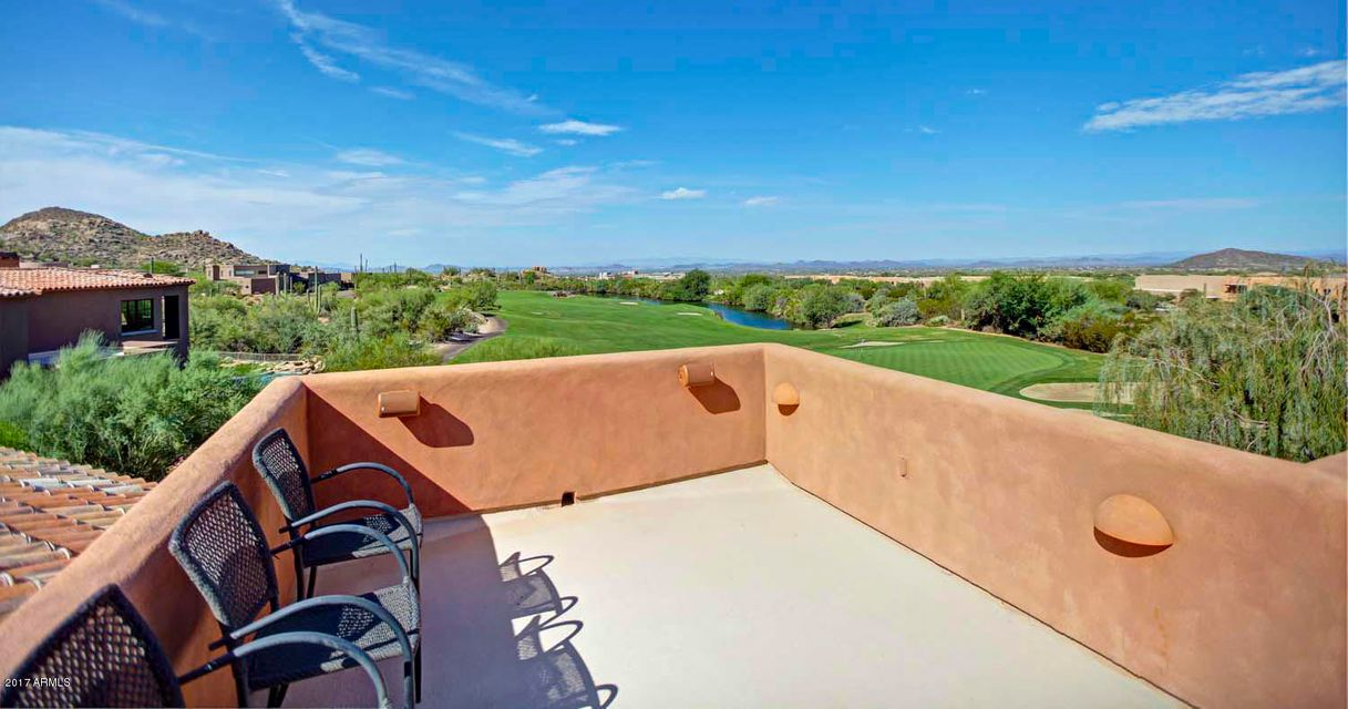 MLS 5675214 28510 N 103rd Street, Scottsdale, AZ 85262 Scottsdale AZ Pinnacle Canyon