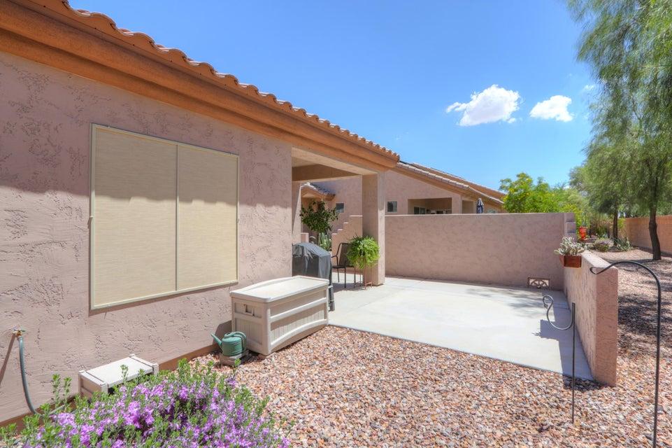 MLS 5640557 1467 N AGAVE Street, Casa Grande, AZ Casa Grande AZ Gated