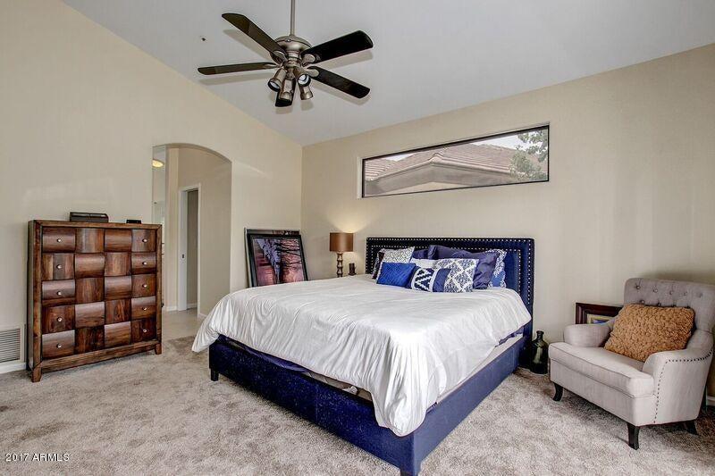 11793 E CORTEZ Drive Scottsdale, AZ 85259 - MLS #: 5519219