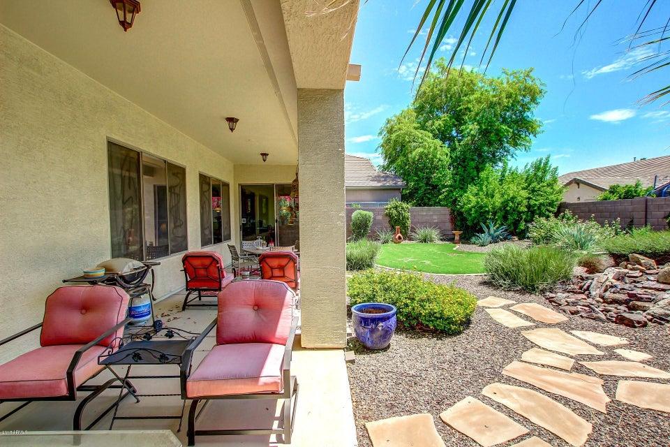 MLS 5641117 13515 W MONTEREY Way, Avondale, AZ 85392 Avondale AZ Fulton Estates