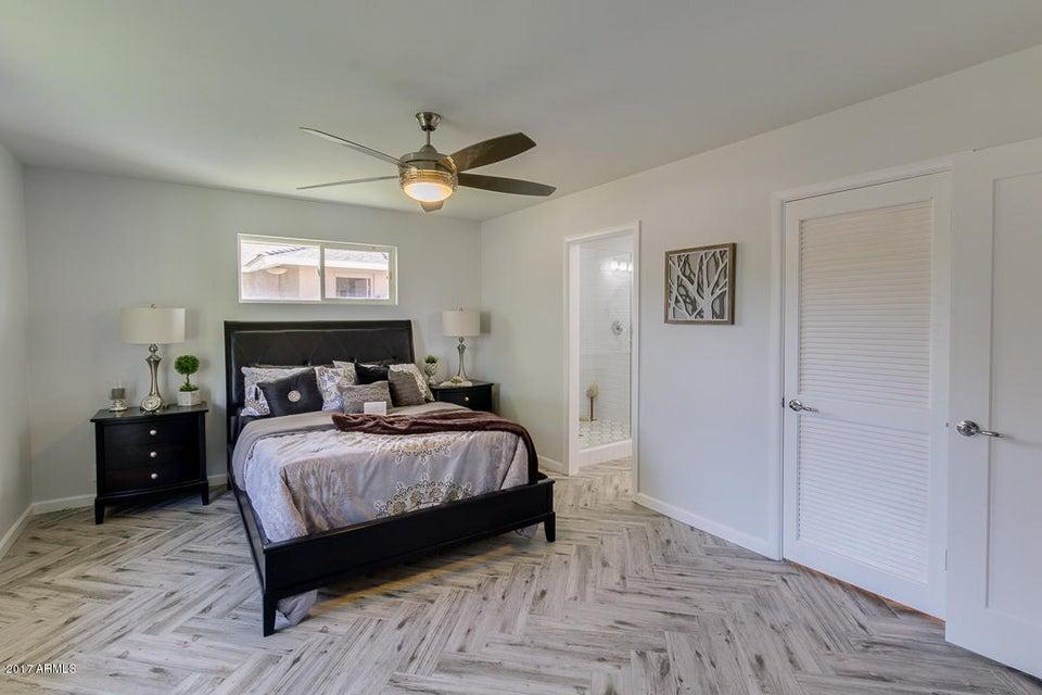 1213 E MYRTLE Avenue Phoenix, AZ 85020 - MLS #: 5640630