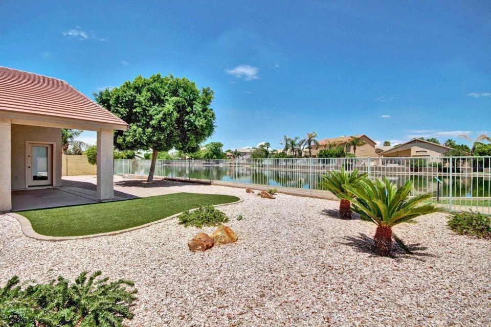 MLS 5640772 11150 W SHERIDAN Street Building 10700, Avondale, AZ 85392 Avondale AZ Three Bedroom
