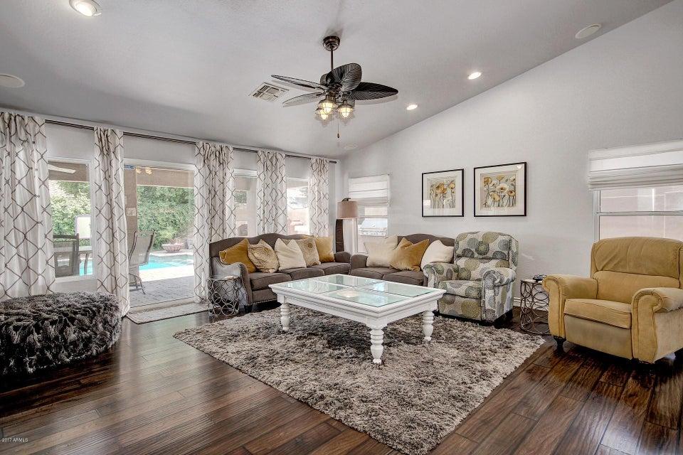 7941 W CARIBBEAN Lane Peoria, AZ 85381 - MLS #: 5641131