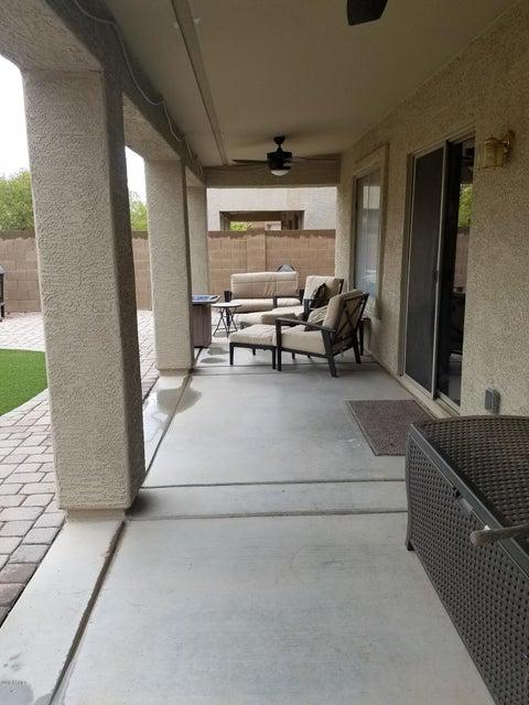11764 W AVENIDA DEL SOL Sun City, AZ 85373 - MLS #: 5613147