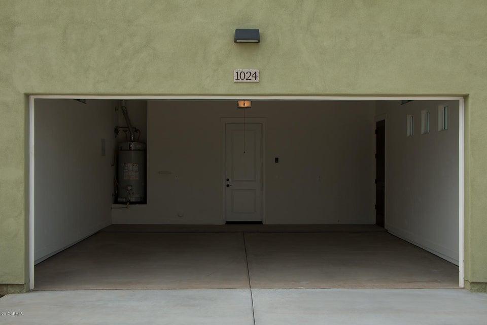 MLS 5629841 1024 E CURRY Road, Tempe, AZ 85281 Tempe AZ Newly Built
