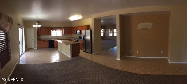 MLS 5640639 13645 W VENTURA Street, Surprise, AZ 85379 Surprise AZ Litchfield Manor