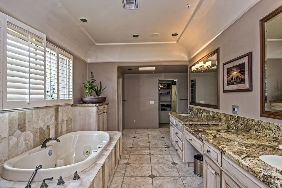 40934 N 109TH Place Scottsdale, AZ 85262 - MLS #: 5643297