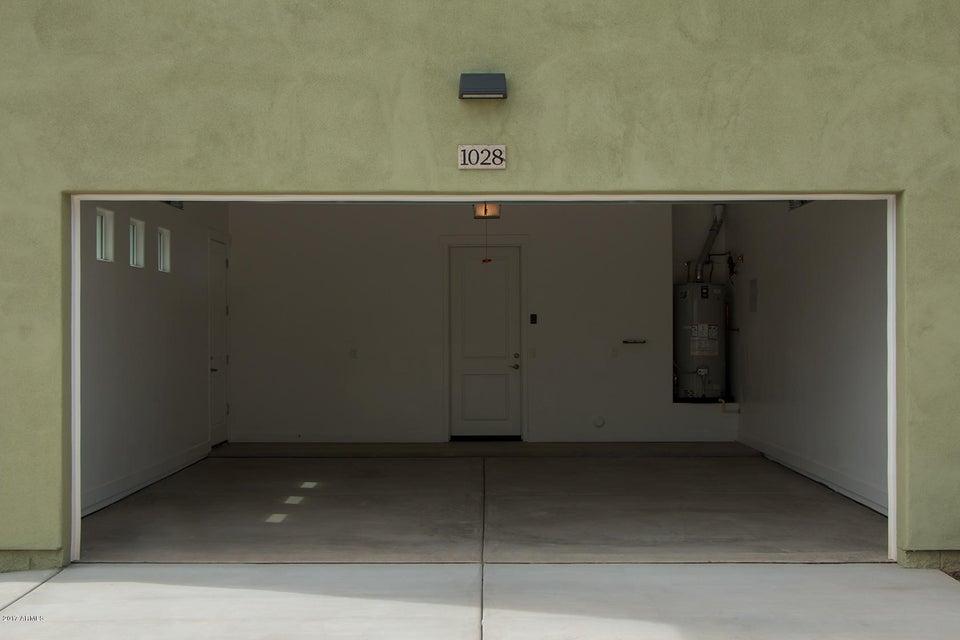 MLS 5629862 1028 E CURRY Road, Tempe, AZ 85281 Tempe AZ Newly Built
