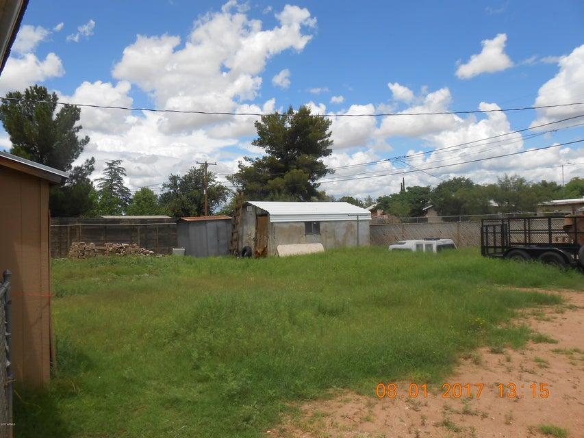 2430 Centergate Dr Unit 105 Miramar, FL 33025 - MLS #: A10331044