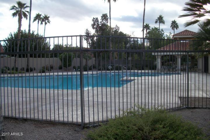 2267 E Santa Rosa Drive Gilbert, AZ 85234 - MLS #: 5640659