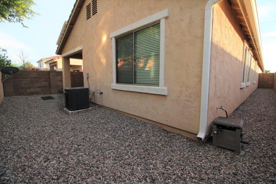 MLS 5640711 892 E Devon Road, Gilbert, AZ 85296 Gilbert AZ Single-Story