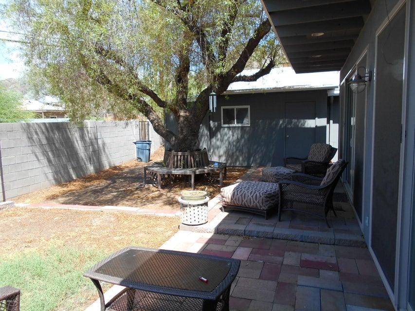 1244 E LAS PALMARITAS Drive Phoenix, AZ 85020 - MLS #: 5609494