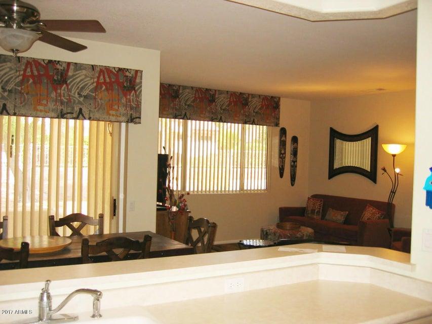 20110 N DESERT SKY Way Surprise, AZ 85374 - MLS #: 5621403