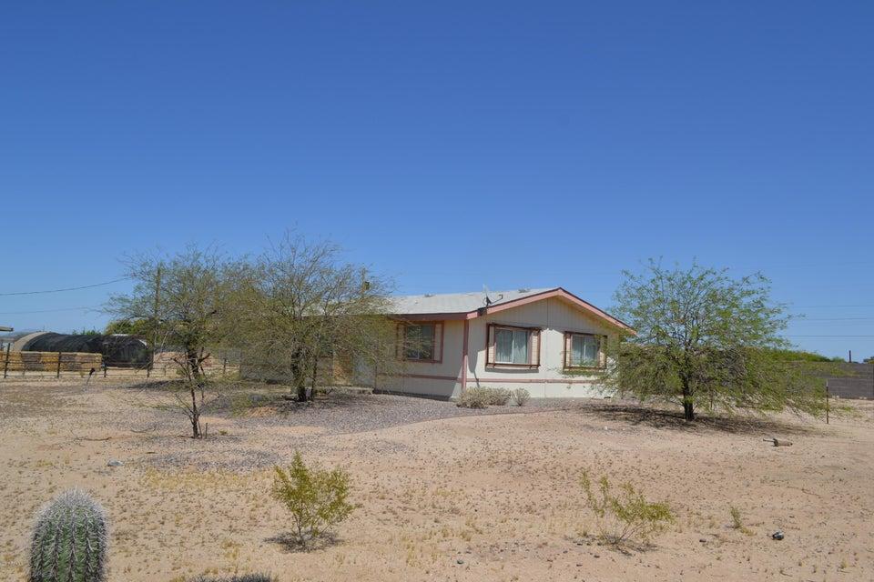 MLS 5640721 7869 S 170TH Place, Queen Creek, AZ Queen Creek San Tan Valley AZ Affordable