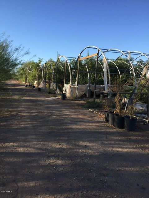 10685 E MAGMA Road Florence, AZ 85132 - MLS #: 5595806