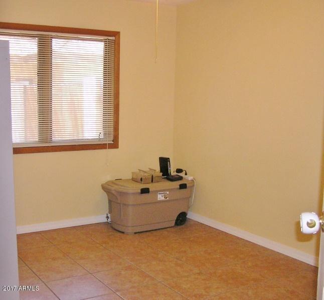 1251 E BALBOA Drive Tempe, AZ 85282 - MLS #: 5640828