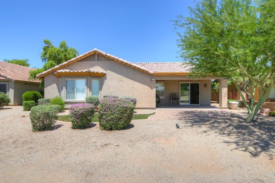 MLS 5640762 2479 E HANCOCK Trail, Casa Grande, AZ Casa Grande AZ Golf Golf Course Lot