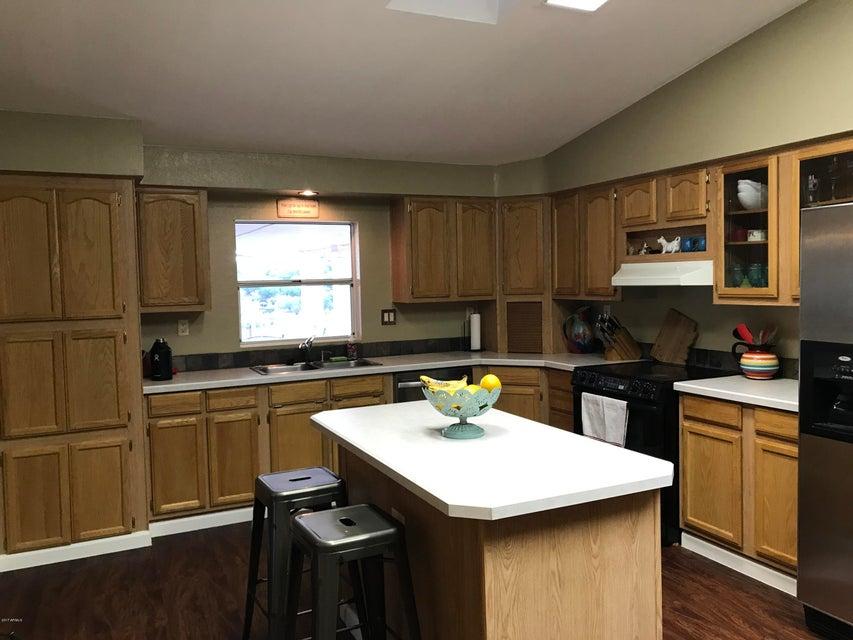 1260 S 325TH Avenue Wickenburg, AZ 85390 - MLS #: 5640909