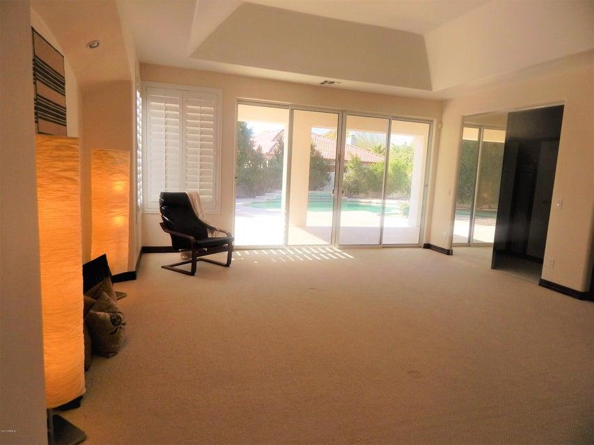 330 N CLOVERFIELD Circle Litchfield Park, AZ 85340 - MLS #: 5642880