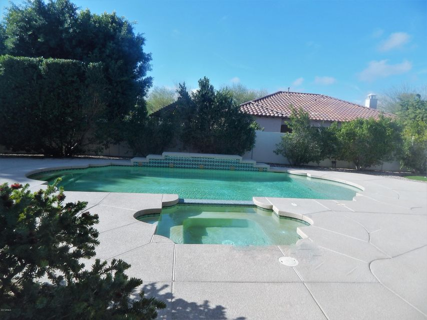 MLS 5642880 330 N CLOVERFIELD Circle, Litchfield Park, AZ 85340 Litchfield Park AZ Four Bedroom