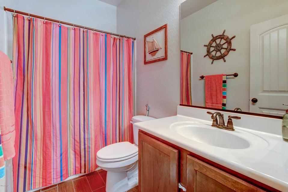 21886 S 215TH Place Queen Creek, AZ 85142 - MLS #: 5639832