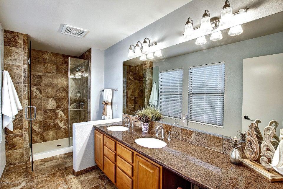 5014 E ROY ROGERS Road Cave Creek, AZ 85331 - MLS #: 5638842