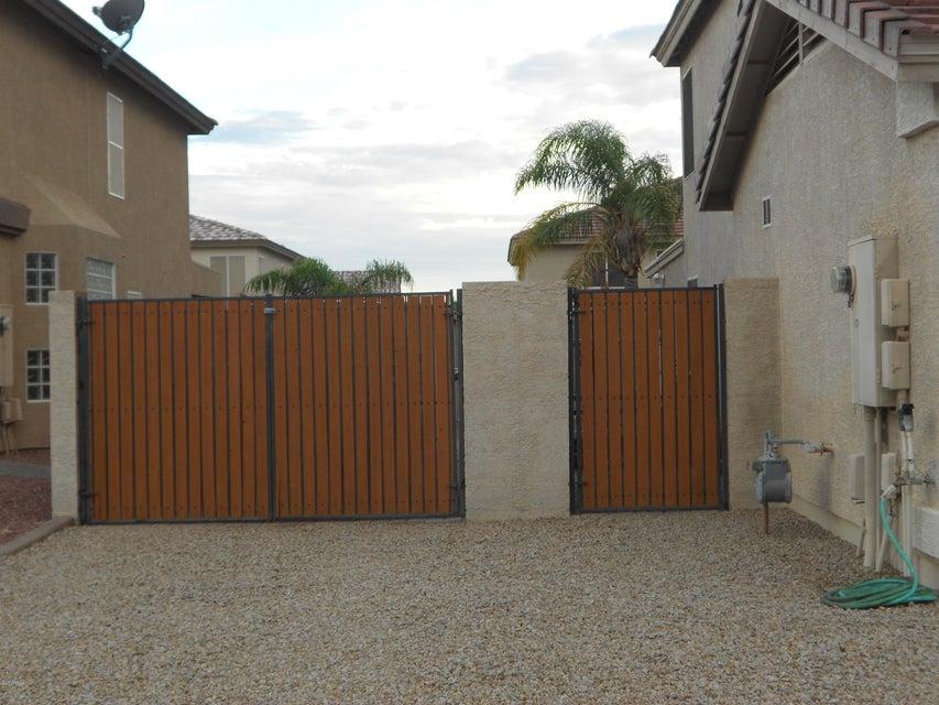 MLS 5640897 26084 N 71st Drive, Peoria, AZ 85383 Peoria AZ Terramar