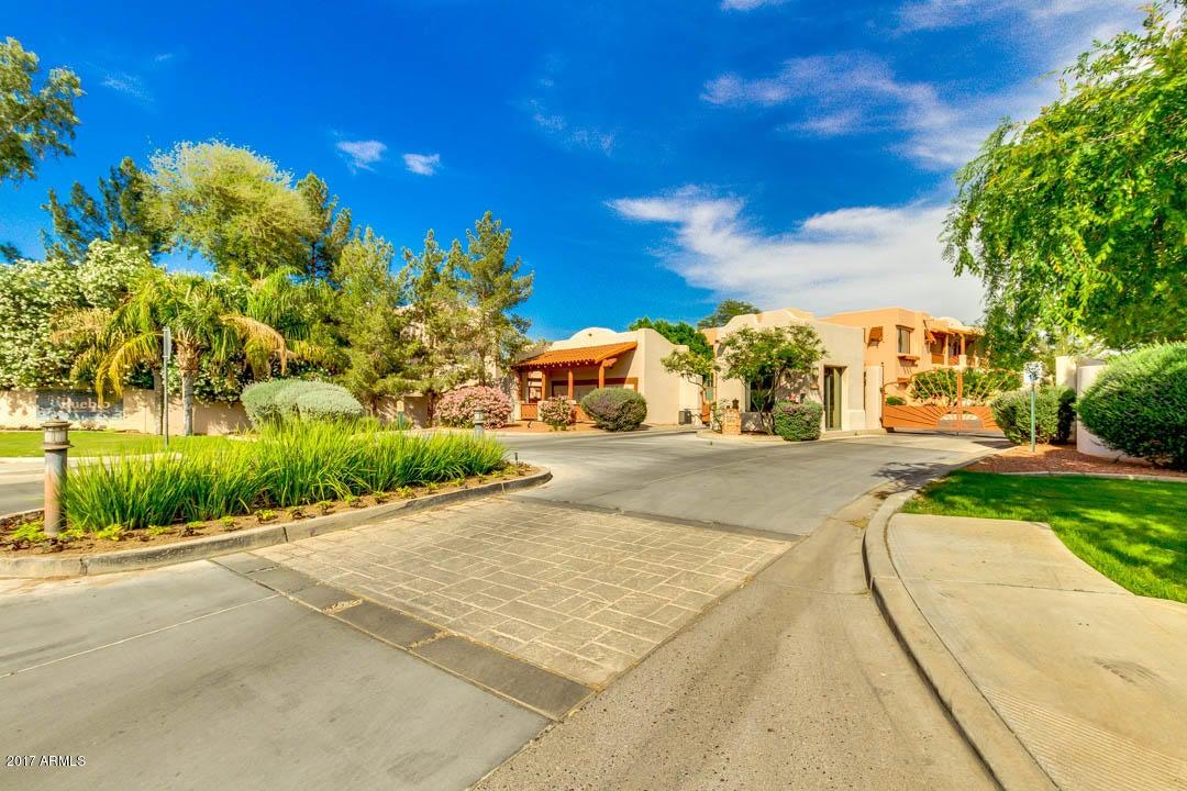 MLS 5640901 333 N PENNINGTON Drive Unit 37, Chandler, AZ Andersen Springs