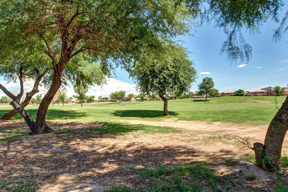 MLS 5641060 21855 E VIA DEL PALO Drive, Queen Creek, AZ Queen Creek AZ Villages At Queen Creek
