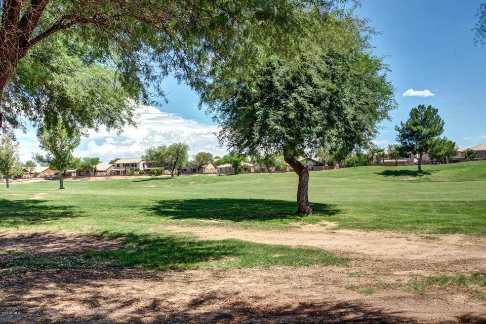 MLS 5641060 21855 E VIA DEL PALO Drive, Queen Creek, AZ 85142 Queen Creek AZ Villages At Queen Creek