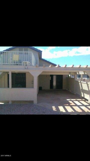 MLS 5640953 10302 E CALYPSO Avenue, Mesa, AZ 85208 Mesa AZ Parkwood Ranch