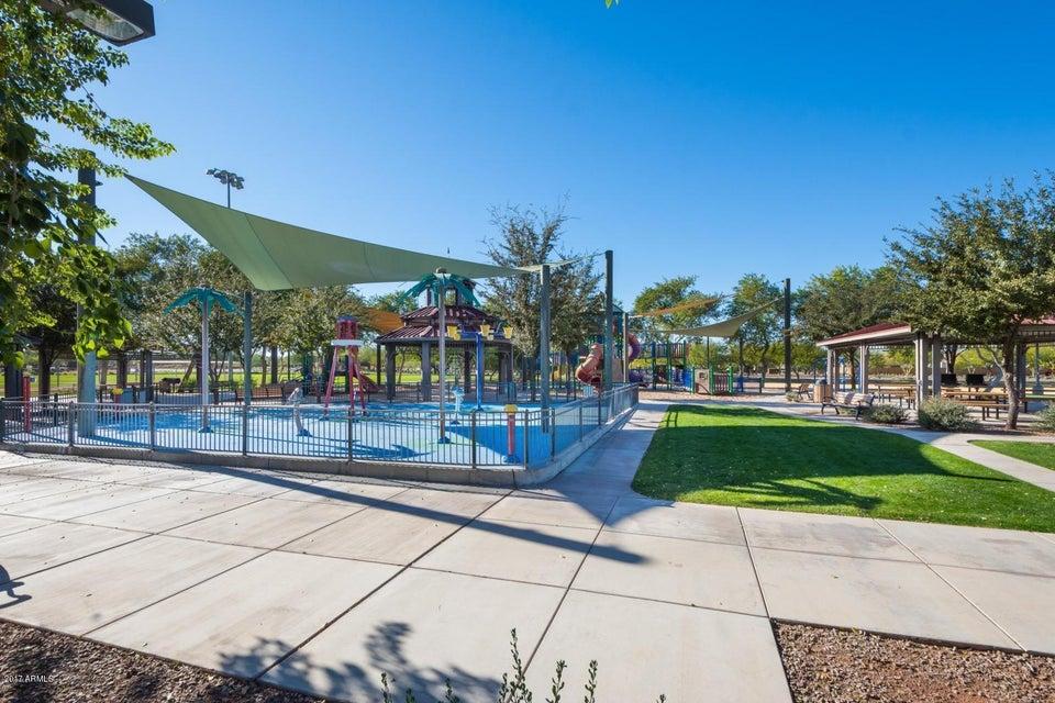 MLS 5639738 20777 N 264TH Avenue, Buckeye, AZ 85396 Buckeye AZ Sun City Festival