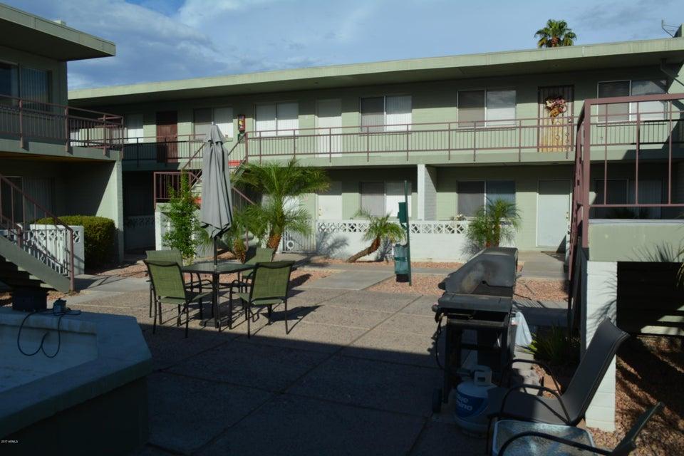 16851 NE 21st Ave Unit 7 North Miami Beach, FL 33162 - MLS #: A10330352