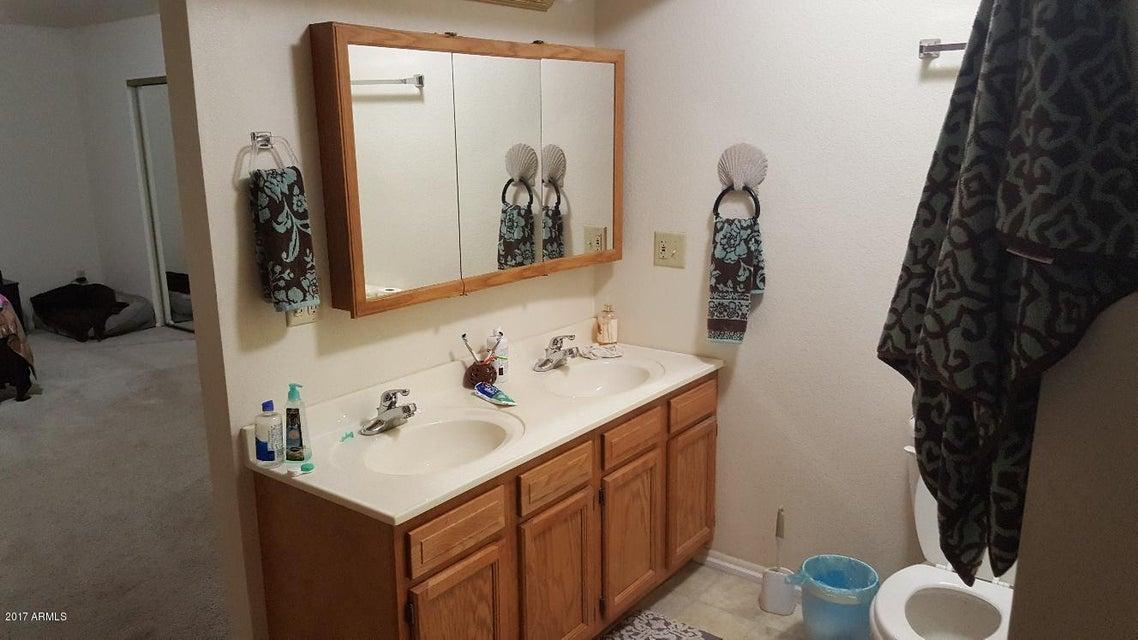 MLS 5643388 3611 E RIGGS Road, Queen Creek, AZ 85142 Queen Creek AZ Three Bedroom
