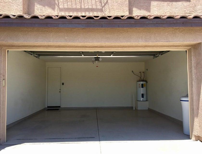 MLS 5641854 18462 W LEGEND Drive, Surprise, AZ 85374 Surprise AZ Bell Pointe