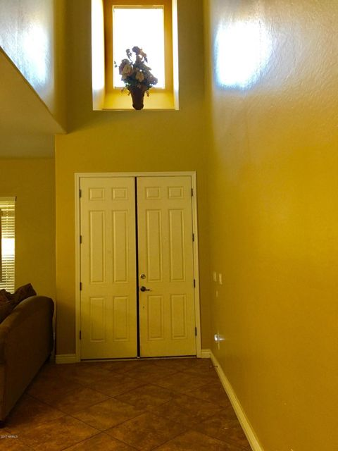 13789 W CROCUS Drive Surprise, AZ 85379 - MLS #: 5641076
